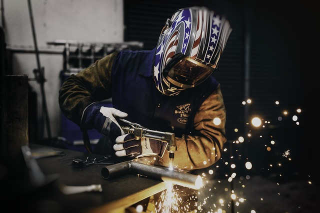 Image of Mobile Welding in Toronto