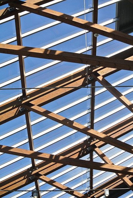 Graphic of Structural Steel Fabricators in Toronto